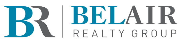 Bel-Air Realty