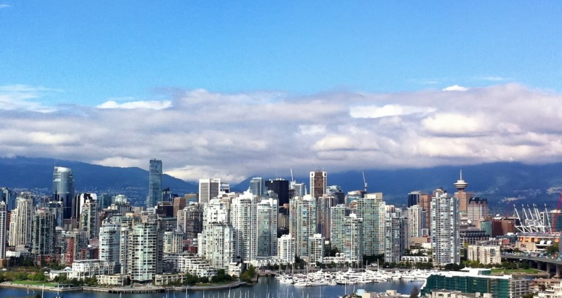 Vancouver is STILL the 3rd least affordable housing market globally