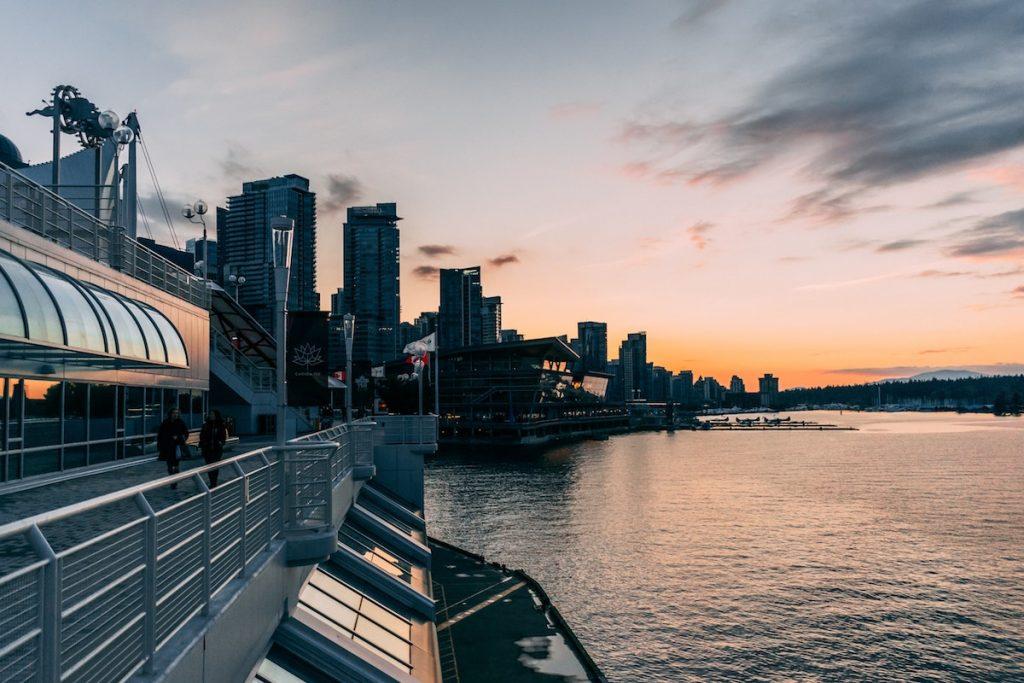 Metro Vancouver Market Update Jul 2020