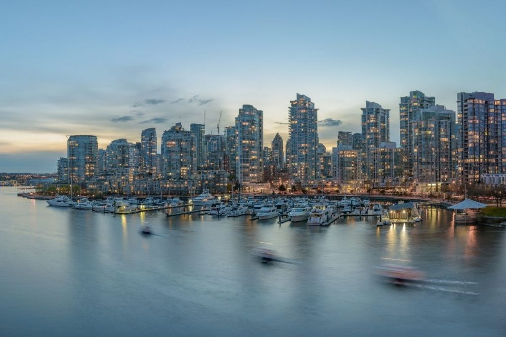 Trends That May Help You – Vancouver & Victoria Real Estate